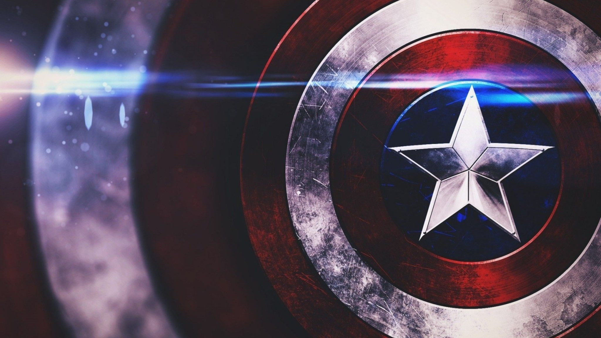 Captain America Wallpaper Image By Gianna Lopez On Captain America