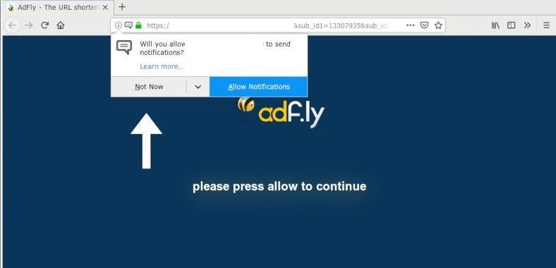 45++ Adfly bypass info