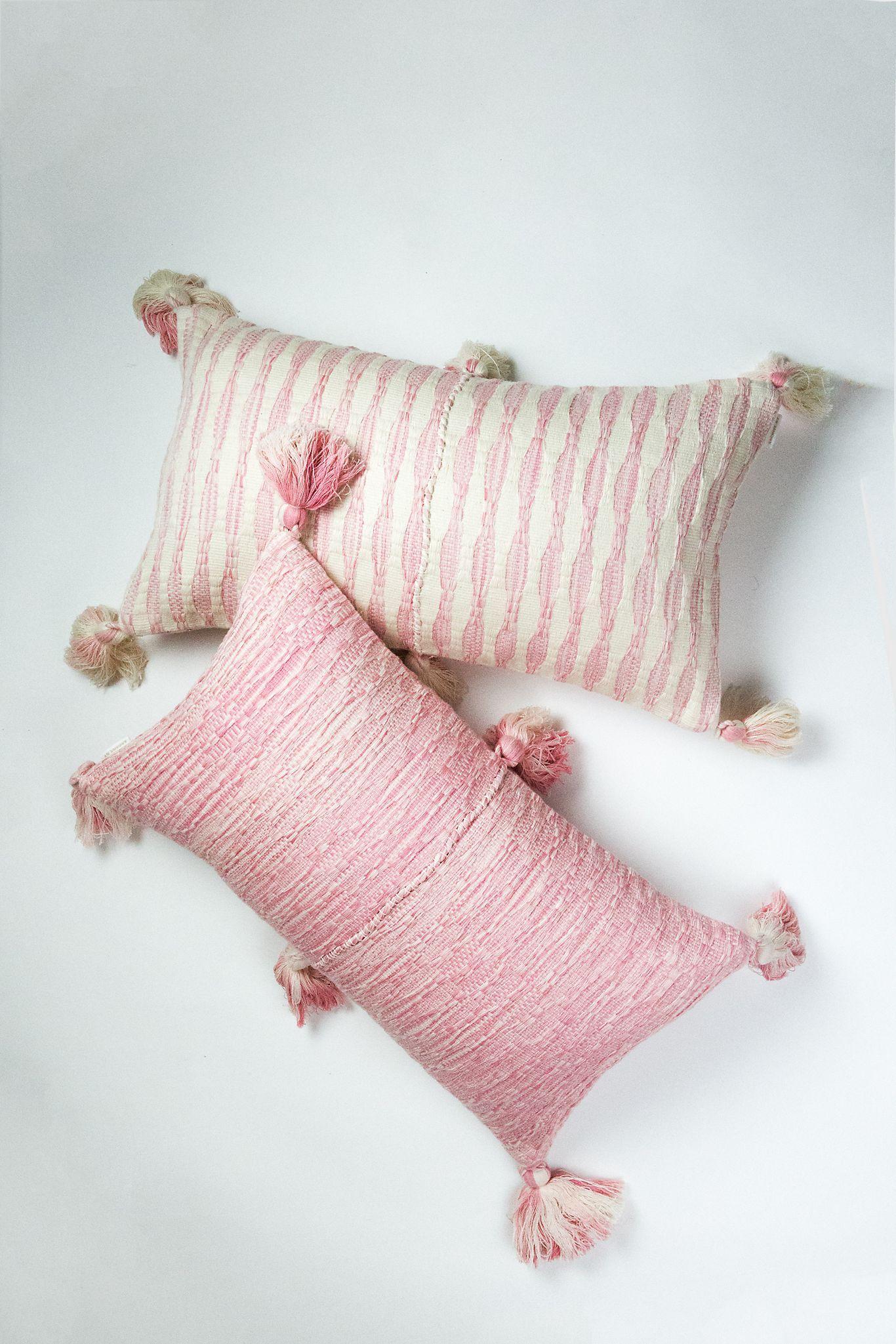 All Roads Marisol Pillow