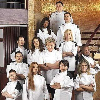 Image Result For Watch All Seasons Of Hell S Kitchen
