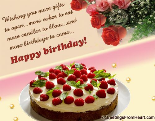 Remarkable Happy Birthday Goodlooking Wishes For Friend With Flowers Avec Funny Birthday Cards Online Chimdamsfinfo