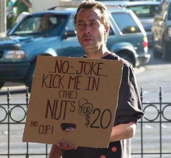 U S And Chinese Wages Have Converged Welcome To The 12 000 Annual Pay Packet Funny Homeless Signs Job Memes Funny