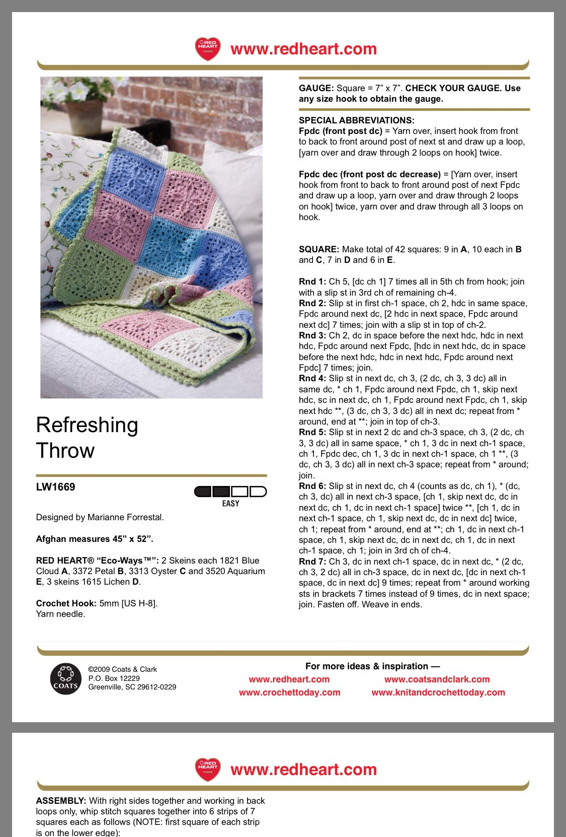 Pin by Virginia Garcia on Crochett   Pinterest