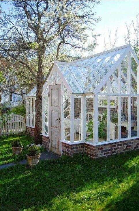 Pin de vilma morales huanca en al aire libre jardin d for Decoracion de jardin al aire libre