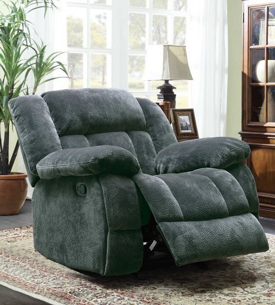 Superior Big Man Reclining Chair, Wide, 500 Pound, Power, Http://