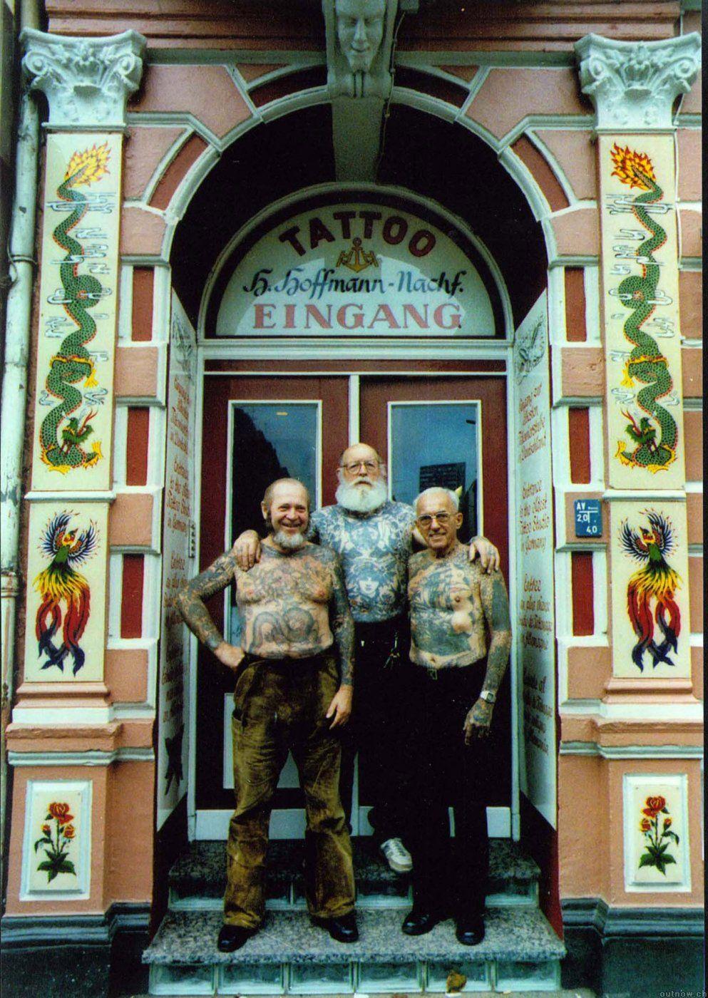 wie ALBERT (90), HERBERT (84) und KARLMANN (90)