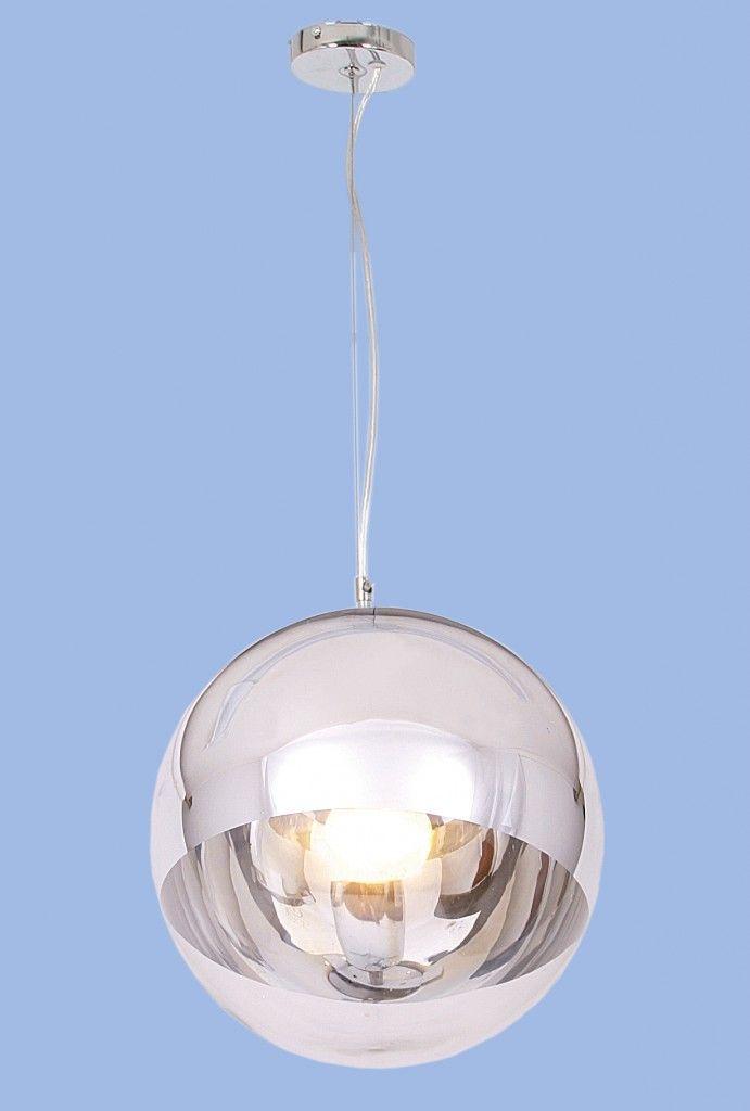 PEN2485/1 CHROME « Brightstar Lighting & PEN2485/1 CHROME « Brightstar Lighting | Lighting | Pinterest ... azcodes.com