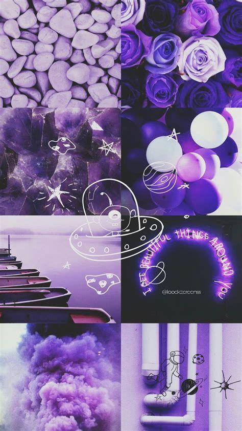 Pinterest: @mendesff | Iphone Wallpaper Tumblr Aesthetic