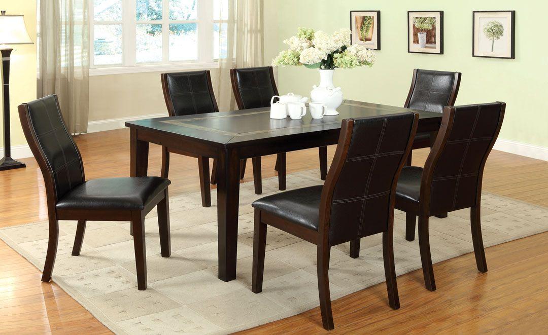 A m b furniture design dining room furniture for Proposito del comedor buffet