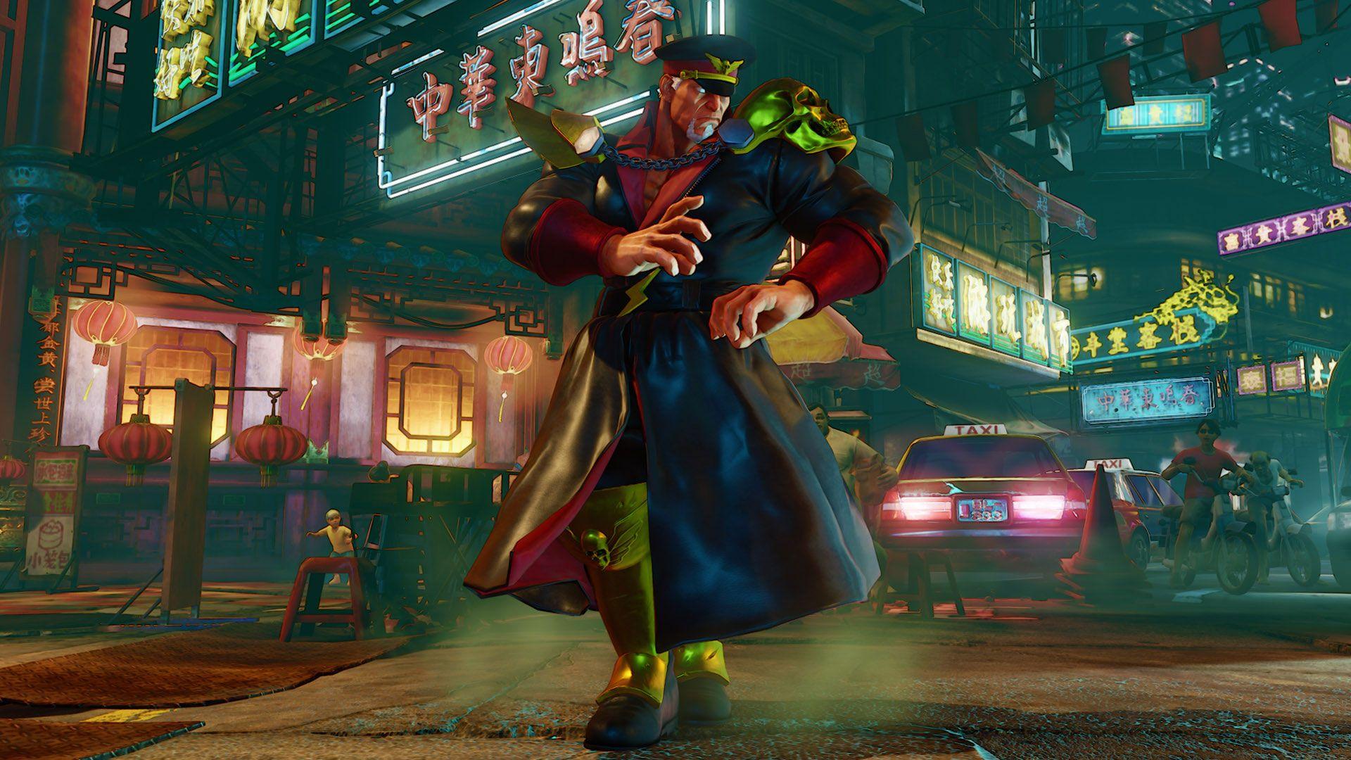 Purchase Street Fighter Street Fighter 5 Ryu Street Fighter