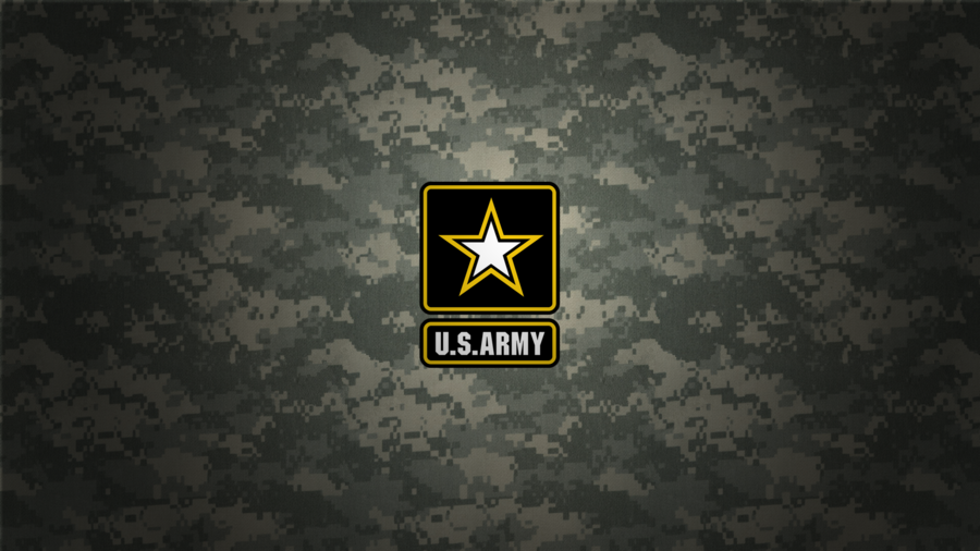 Us Army Wallpaper Hd Best Games Wallpapers Pinterest Army
