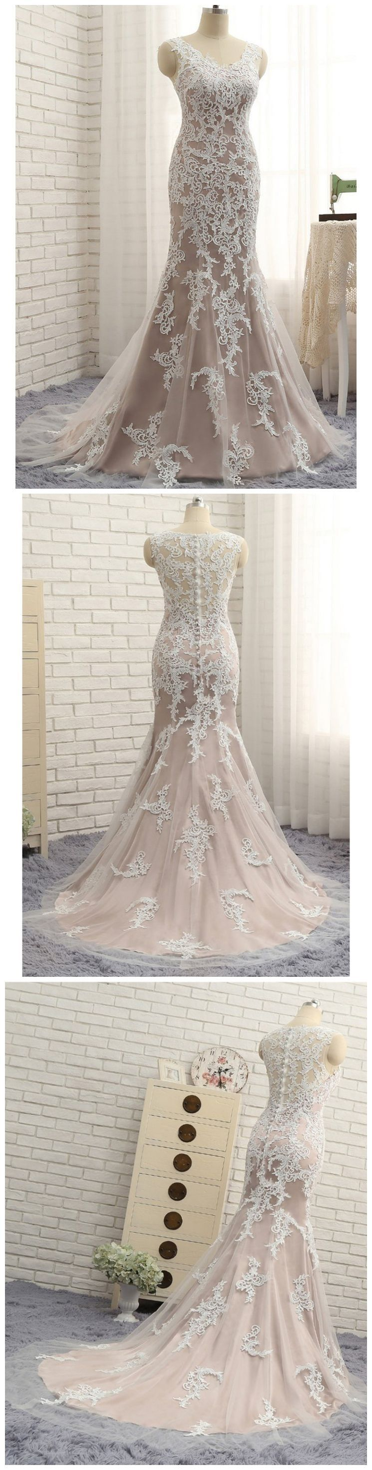 Customized substantial prom dresses ball gown prom dresses plus
