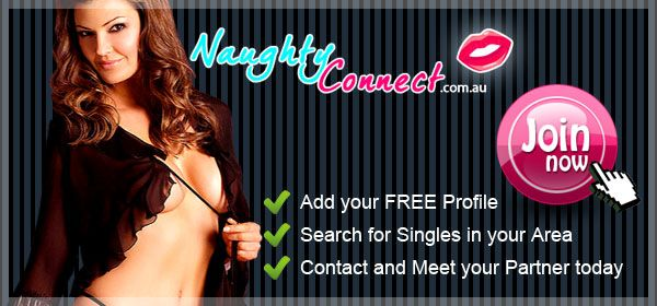 match dating site free