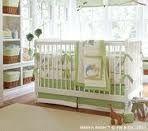 peter rabbit baby nursery theme - Google Search