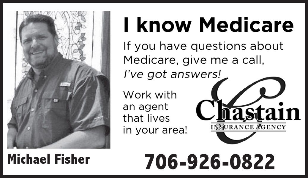 I Know Medicare If You Have Question About Medicare Give Me A