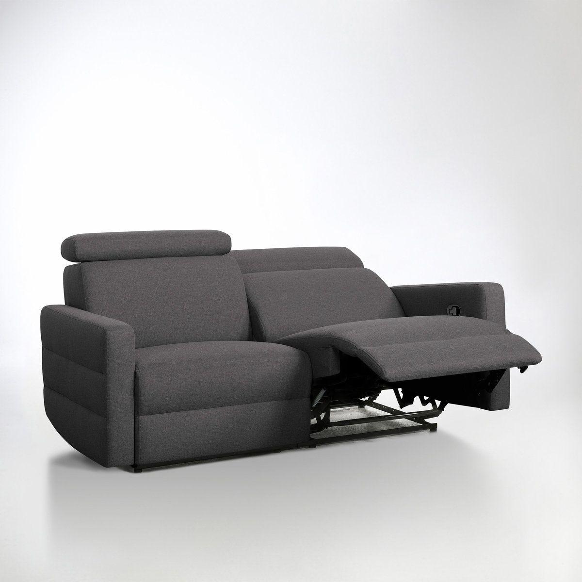 Canape De Relaxation Chine Hyriel Products En 2019 Canape Relax Canape Droit Et Canape Fauteuil