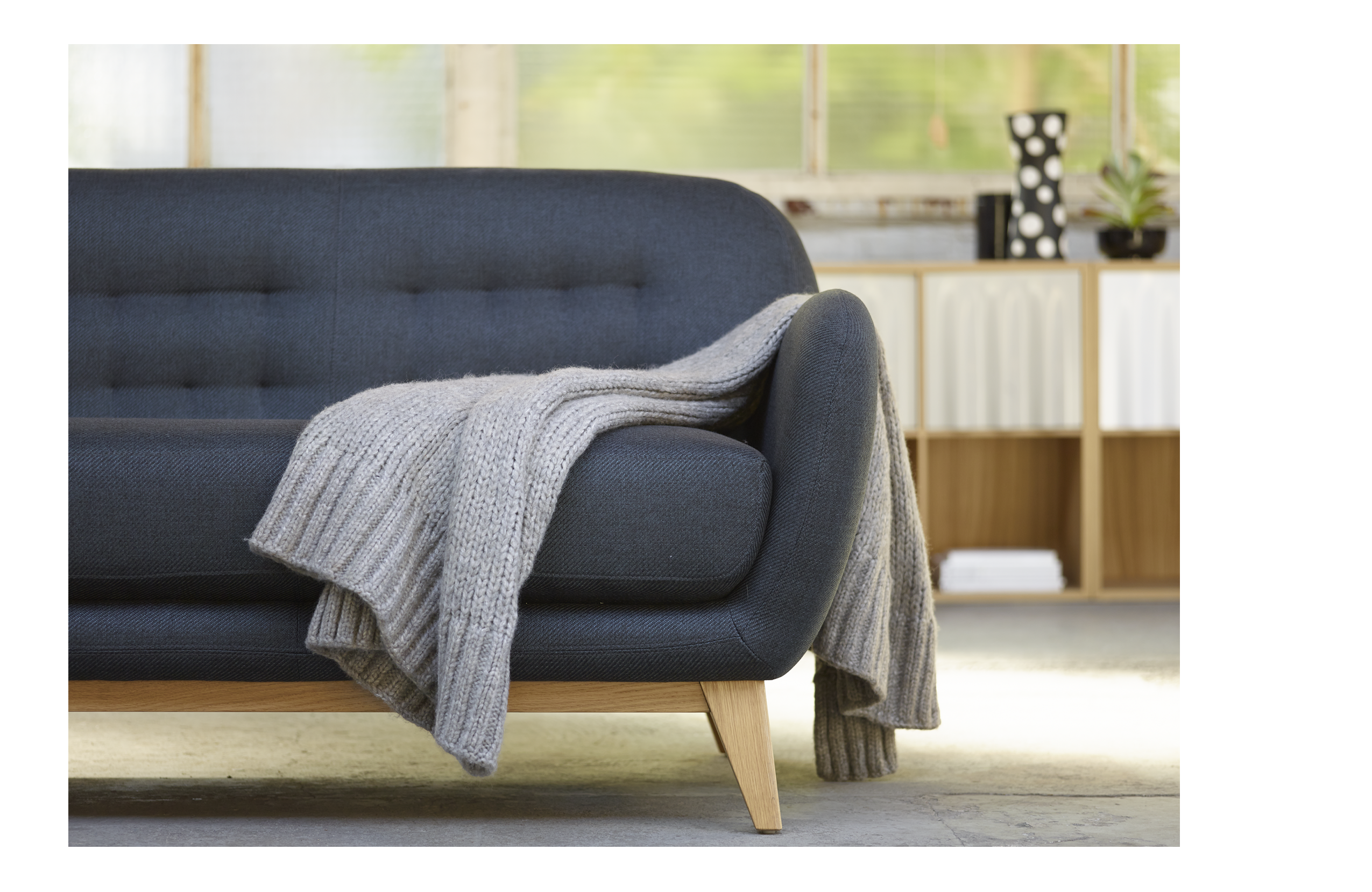 Brooklyn 3 Seater Sofa Freedom Convertible Bed Costco Balthasar Canapé 2 Places En Tissu For The Home