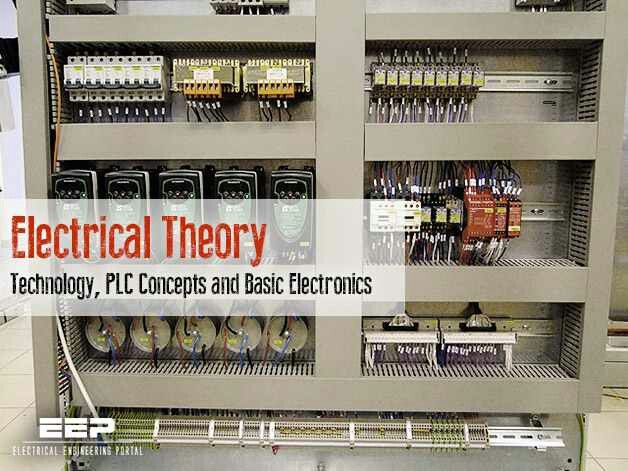 Fundamental Of Electronics Circuit Design By Laxmi Publication