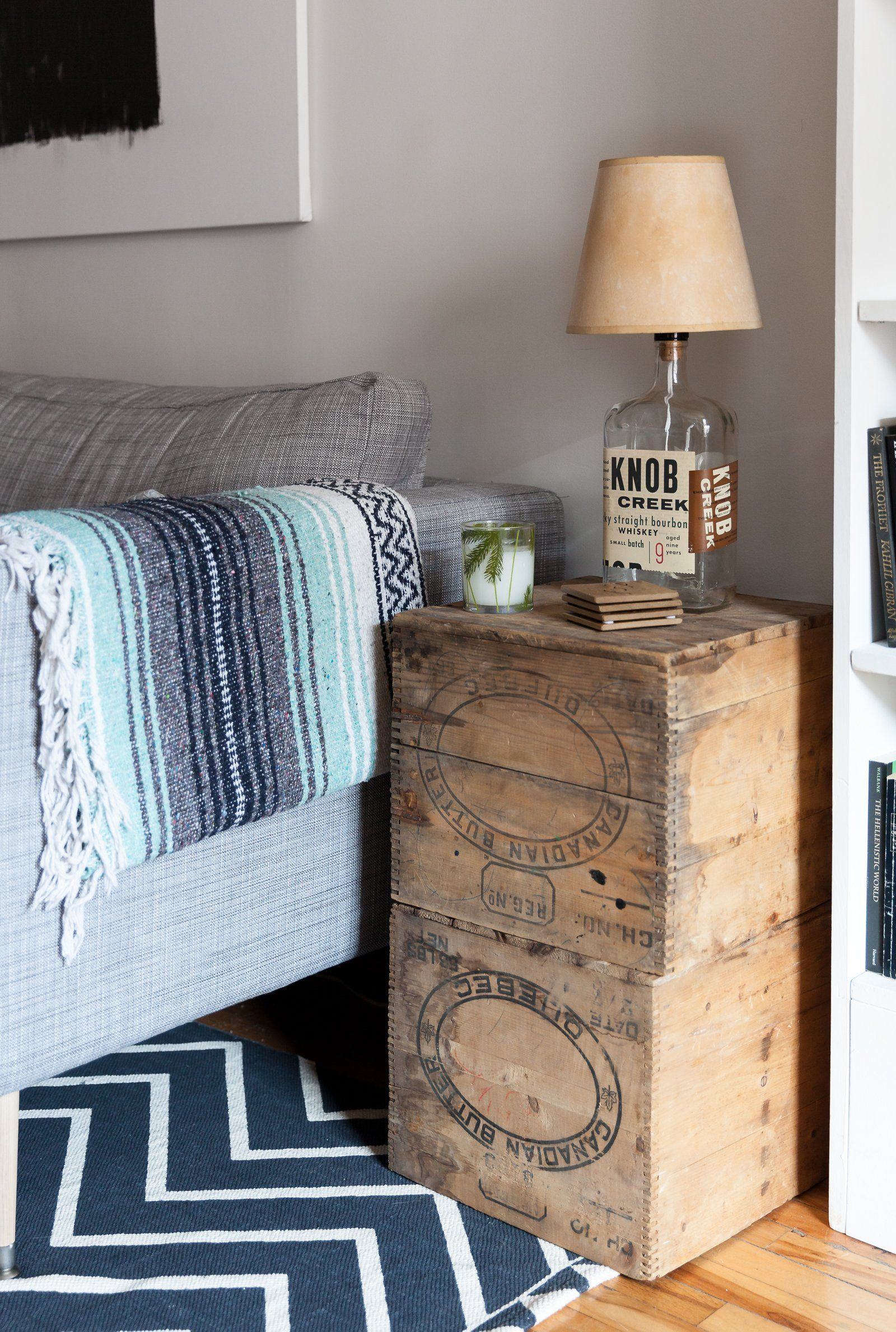 Paint Colors That Match This Apartment Therapy Photo Sw 6230