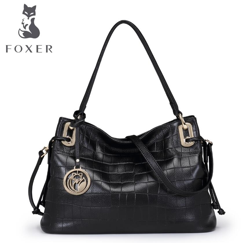 98.74$  Watch now - http://alivbp.worldwells.pw/go.php?t=32788792932 - 2016 New designers women leather bag famous brands simple fashion women handbags shoulder messenger cowhide bag 98.74$