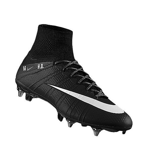 costantemente Moltiplicazione pranzo  Nike Mercurial Superfly iD Football Boot. Nike Store HU | Soccer cleats nike,  Soccer boots, Nike football boots