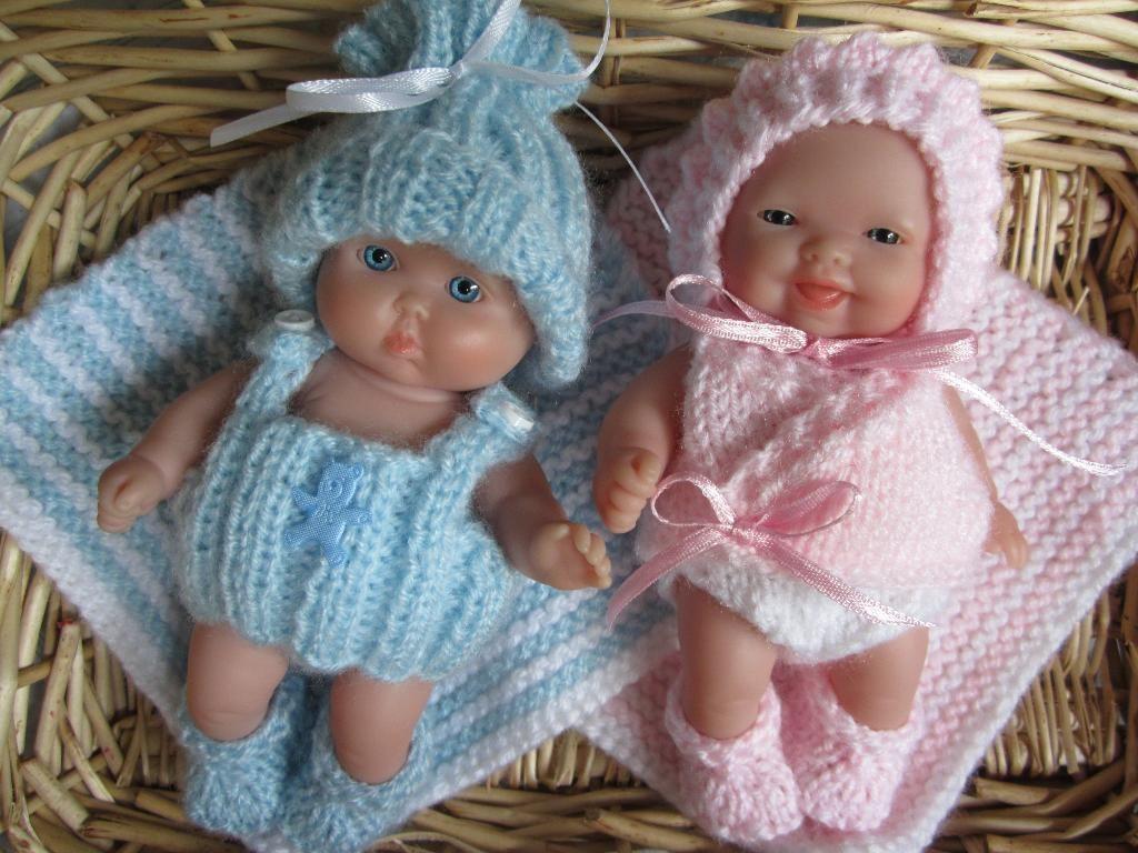 Newborn Starter Sets Berenguer Baby Doll   Pinterest   Baby dolls ...