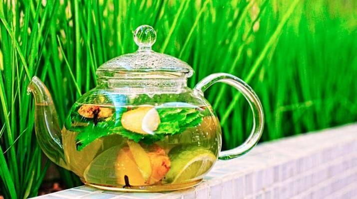 t2 tea fogyni