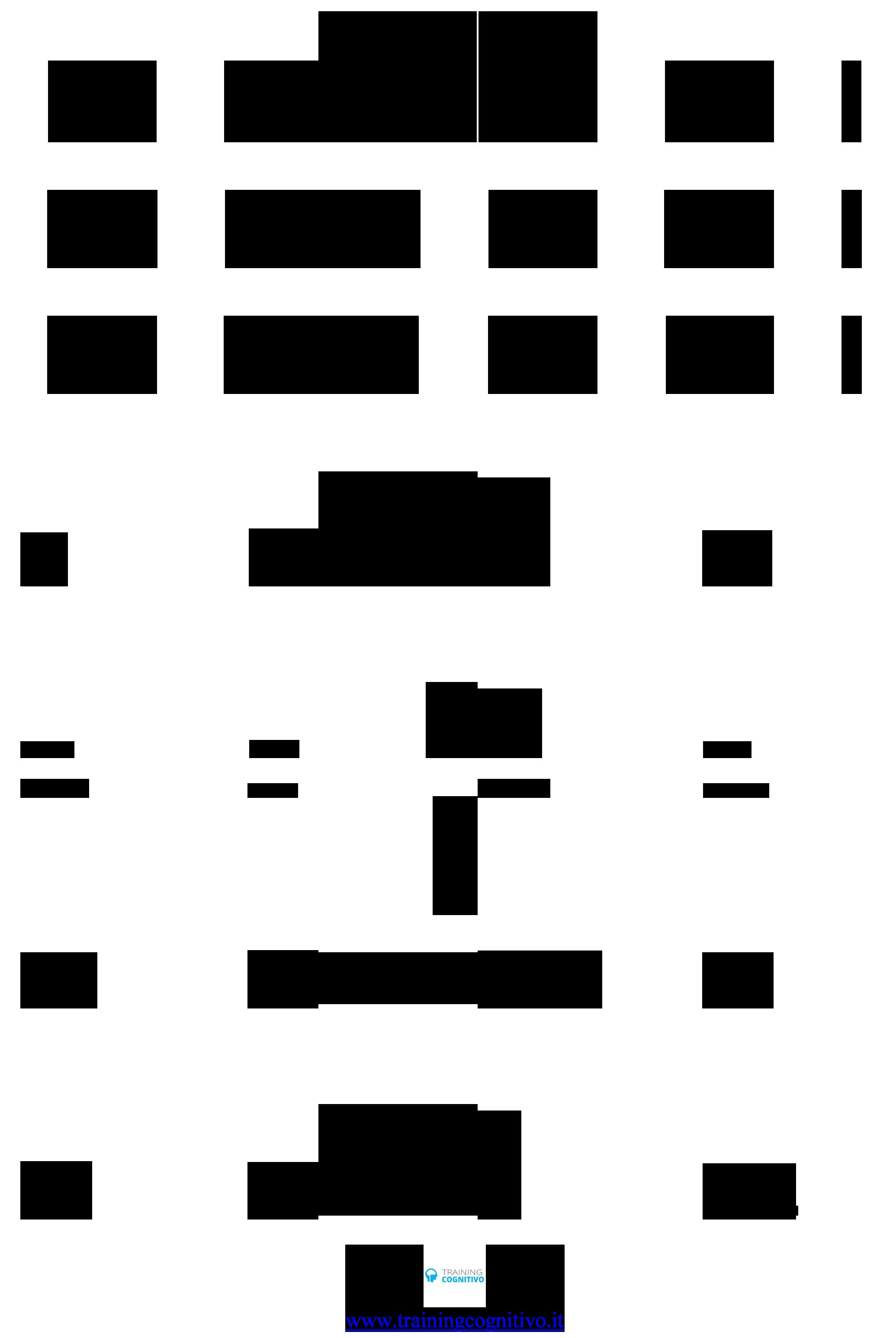 Schede gratuite su lettere e suoni simili b d p b f v for Suoni difficili schede didattiche