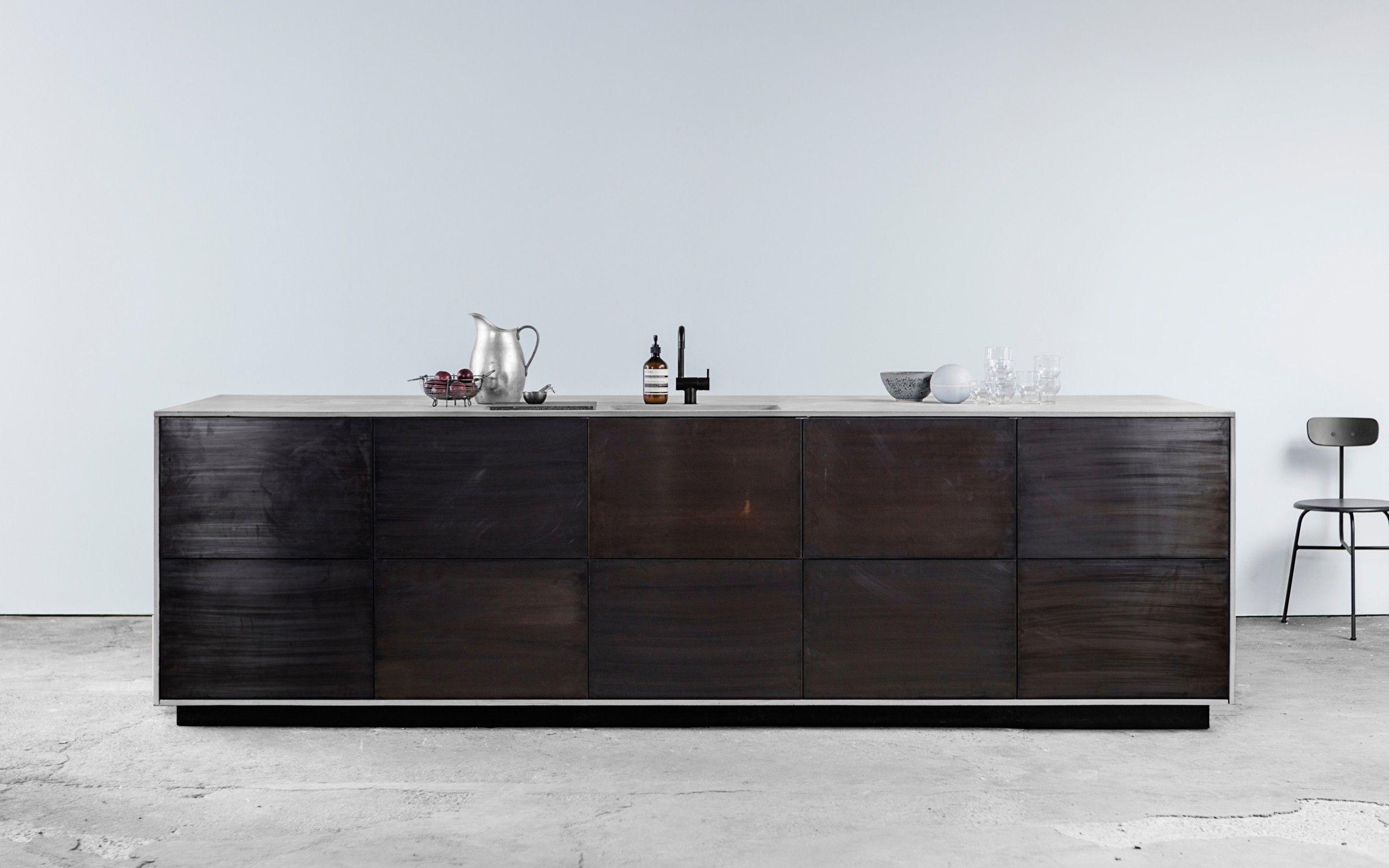 http://reformcph.com/da/design/norm-architects/