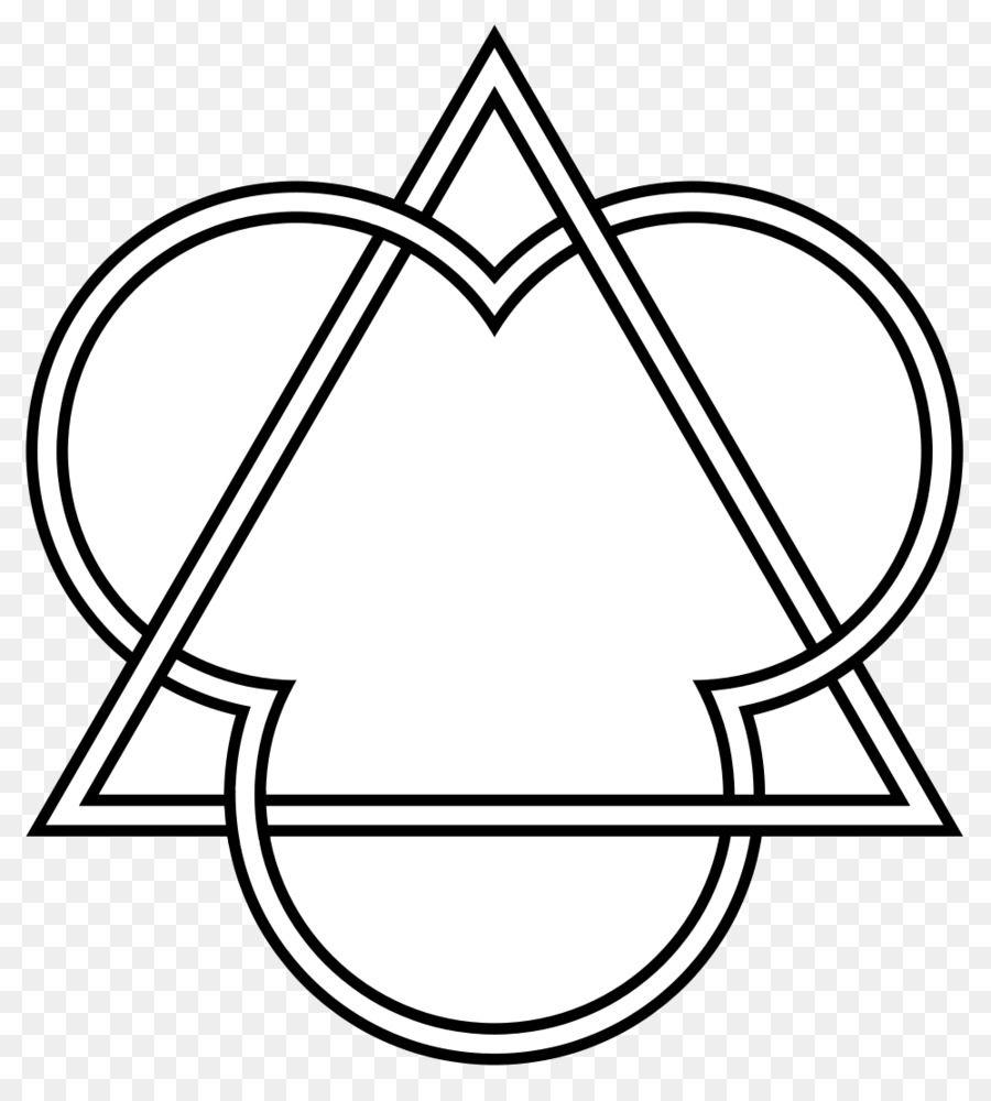 Символы картинки