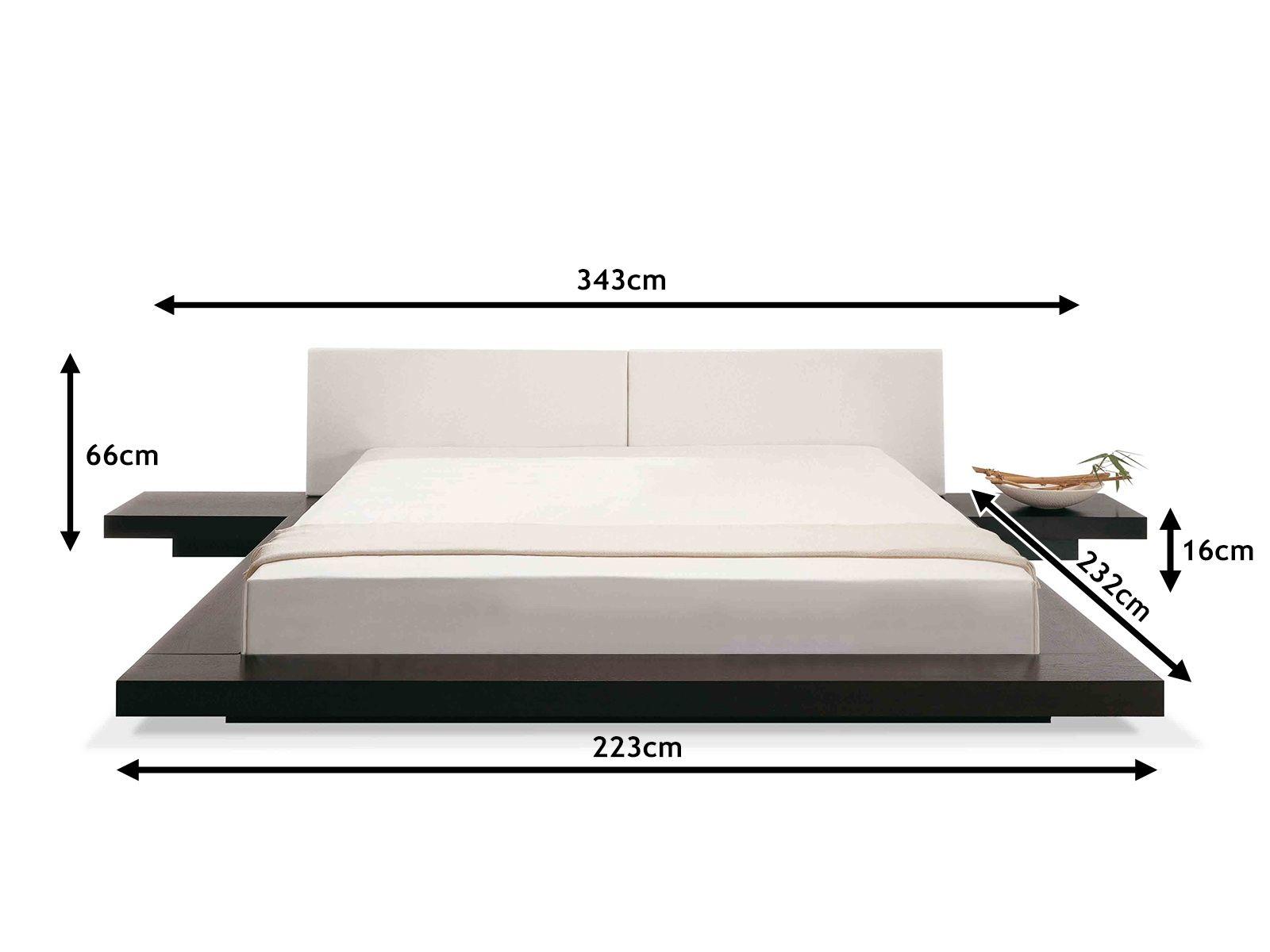 Resultado de imagen para camas | Muebles | Pinterest | Camas ...