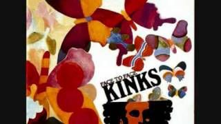 kinks sunny afternoon - YouTube