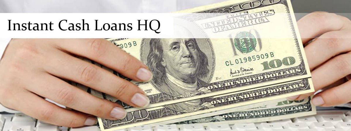 Usa cash advance loans photo 5