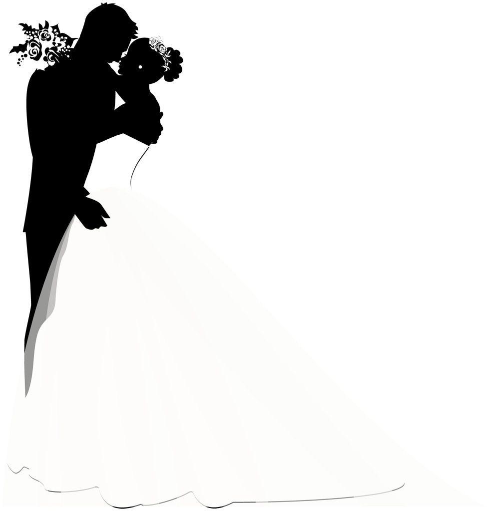 2018 年の「[フリーイラスト素材] クリップアート, 結婚式