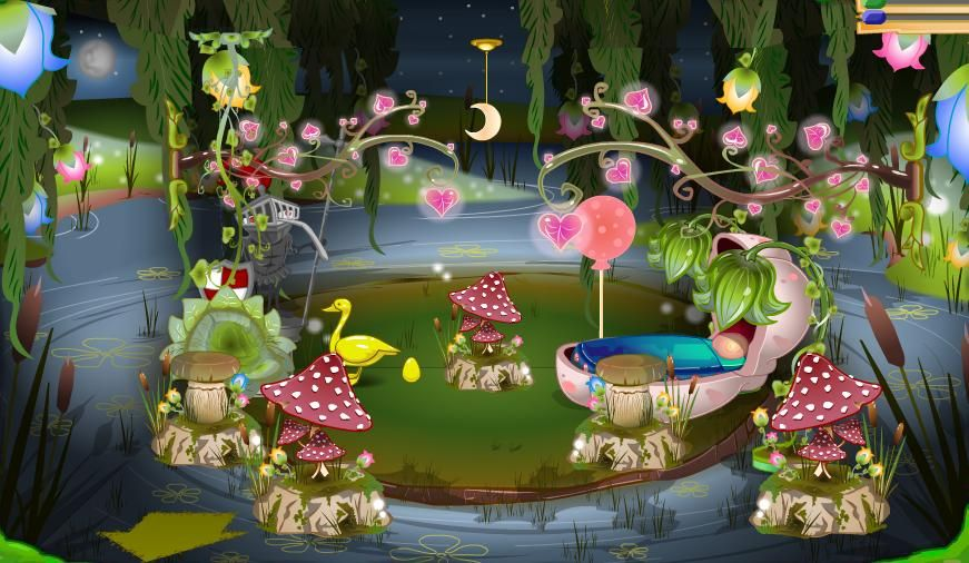 1000 images about Bin Weevils Enchanted Forest Nest Theme on Pinterest  Flower shops The fairy and. Enchanted Forest Bedroom Theme