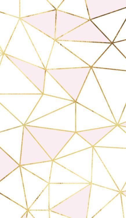 Pin De Cailin Yoose En Wallpaper Destop Wallpaper