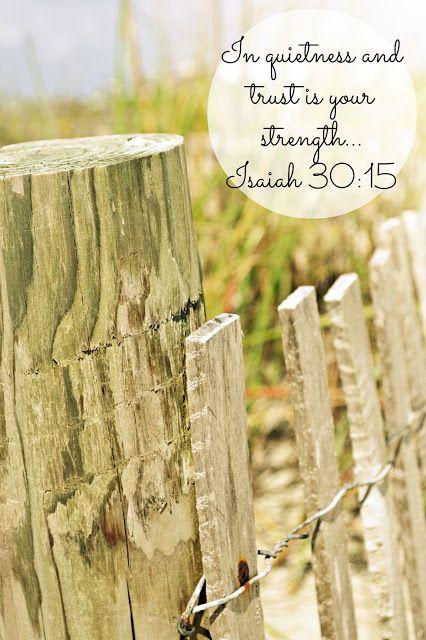 Bible Study - Posts | Facebook
