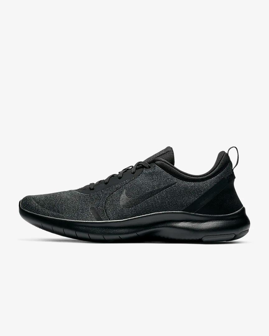 Flex Experience RN 8 Men's Running Shoe | Running shoes for ...