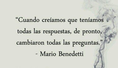 Poema Defensa De La Alegria Mario Benedetti Sonreir Es Un Acto Revolucionario Mario Benedetti Frases Frases
