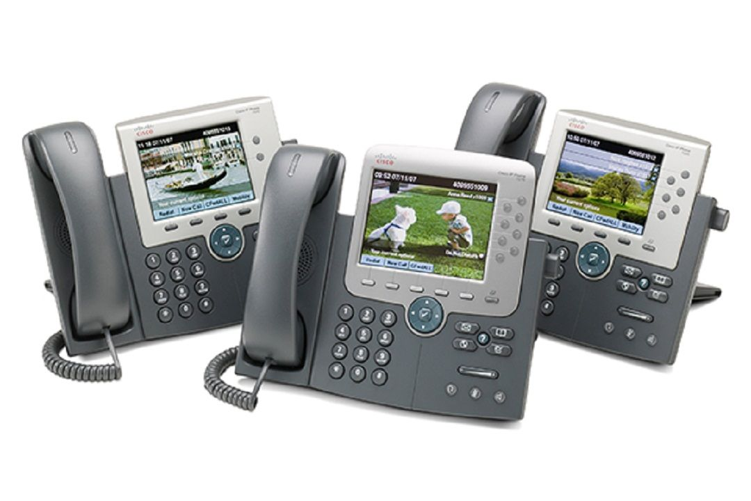 Cisco Phone Systems Are Well Known Brand In World Instead Of Being The Best Brand What Kind Of Problems User Face After Using Small Business Systems Pbx Voip