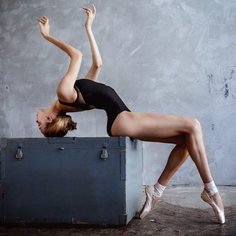 Новогодний костюм танцовщицы кабаре фото