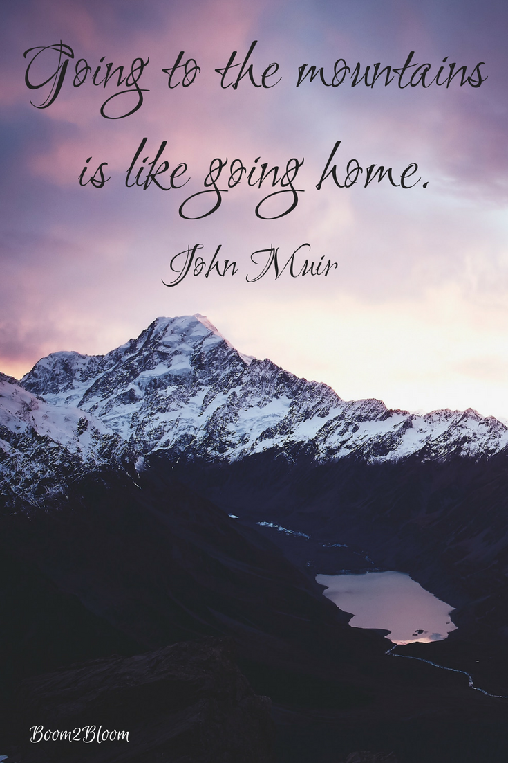 Nature Is My Sanctuary Quotes About Nature Ebook Boom2bloom Com Nature Quotes Going Home Quotes John Muir Quotes