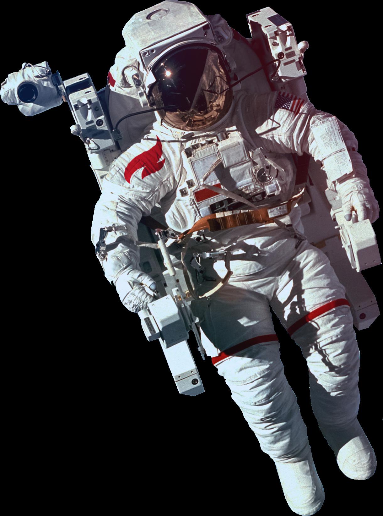 Astronaut | Black and white cartoon, Astronaut ...