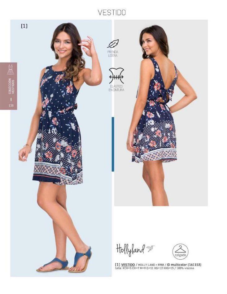 Ropa Price Shoes Ropa De Mujer Pv 2019 Vestido De Flores