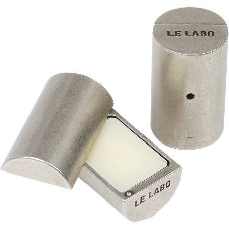 Le Labo Fleur D Oranger 27 Solid Perfume At Barneys Com Scent
