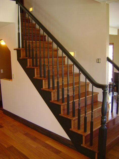 Best Remarkable Hardwood Stairs Treads Replacement Wood Stair 400 x 300