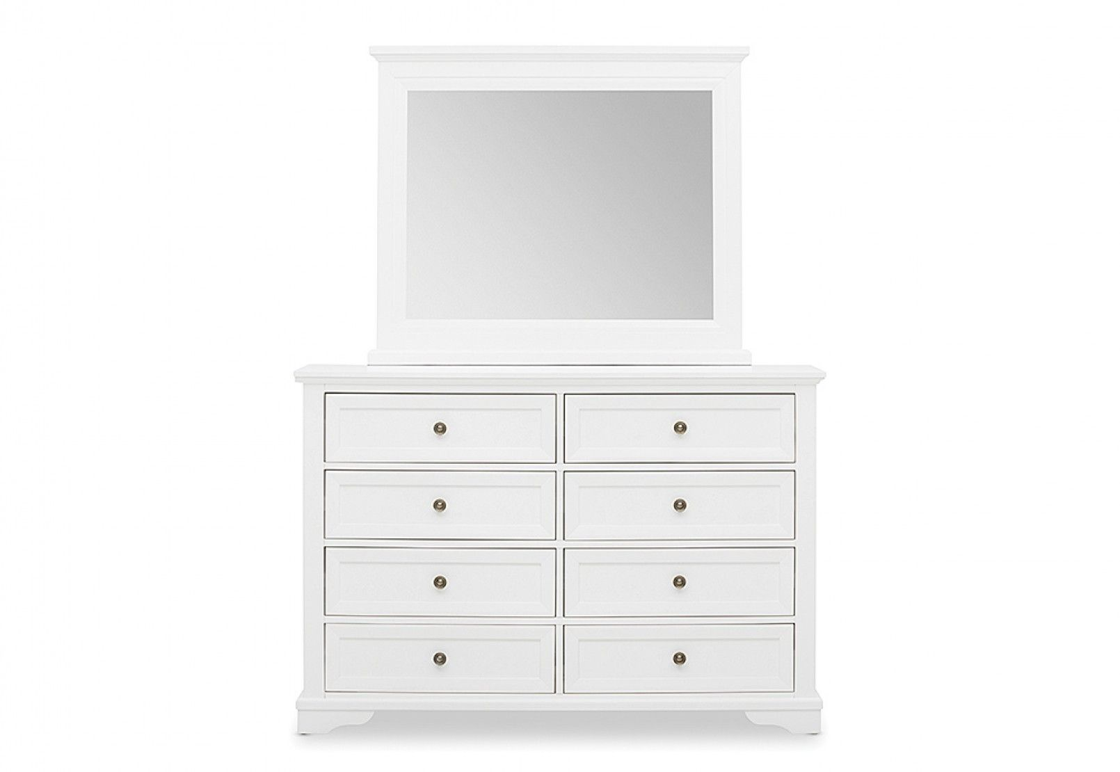 Chanel decor pinterest large drawers acacia and tables