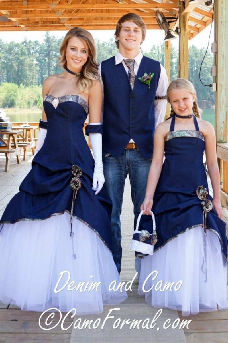 Pin by famousipod on wedding dresses in pinterest wedding