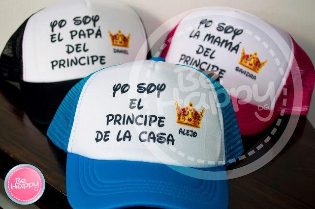 Gorras Personalizadas Bucaramanga  f448d12a8e3