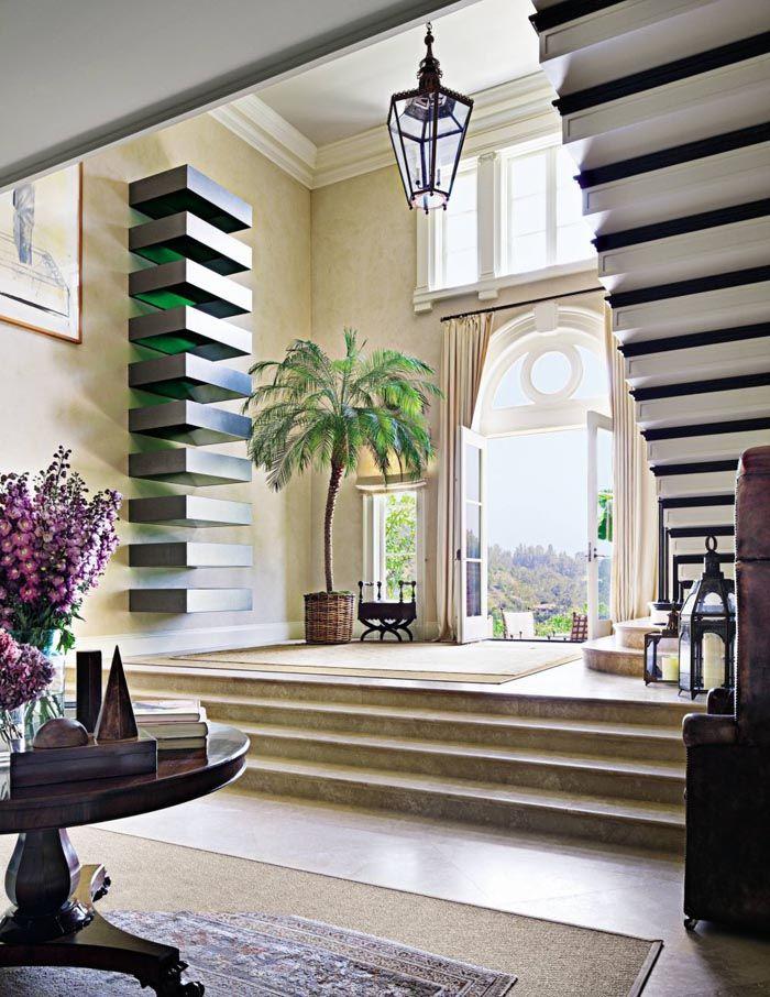 Hauseingang Gestalten Beispiele eingangsbereich und flur gestalten in 42 beispielen hauseingang
